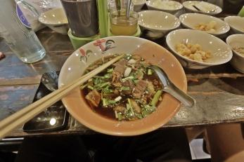 35 baht