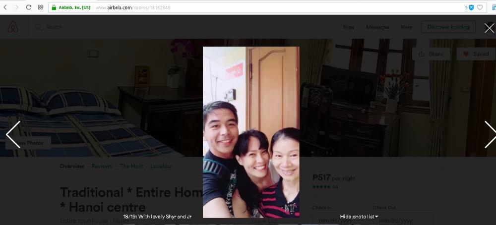 hanoi airbnb.jpg
